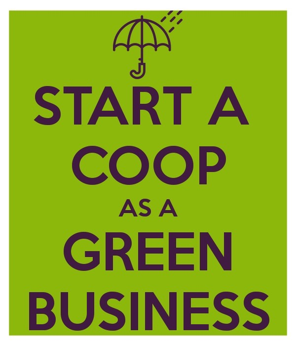 start-a-coop-as-a-green-business-2_bordered.jpeg