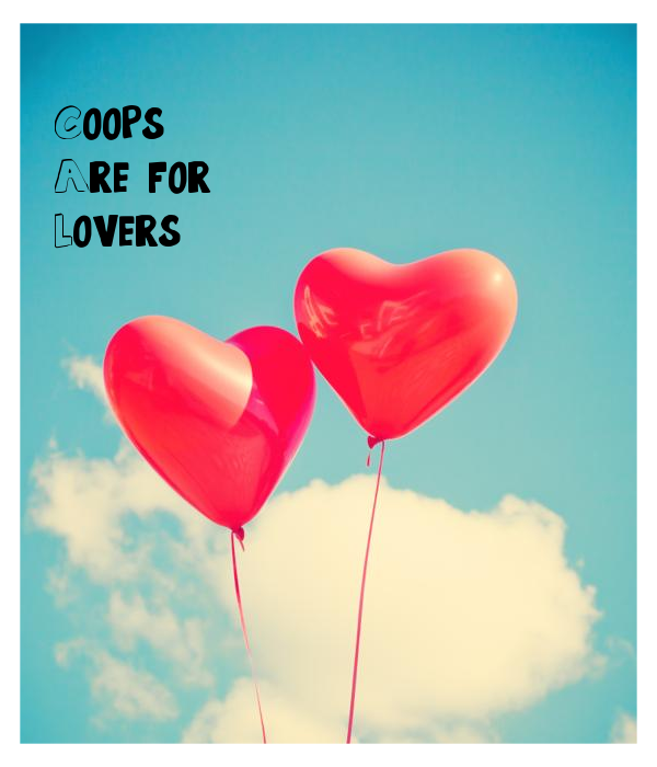 co-ops-are-for-lovers_bordered.png