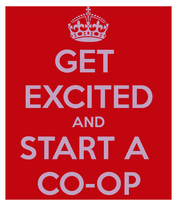 get-excited-and-start-a-co-op_bordered.png