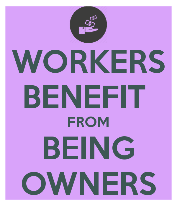 workers-benefit-from-being-owners-cash_in_hand_bordered.png