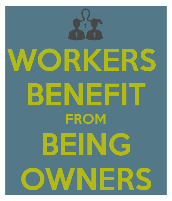 workers-benefit-from-being-owners_5_BORDERED.png