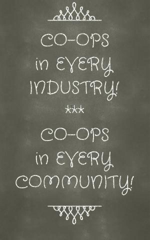 CoopsinIndustryInCommunityLight.jpg