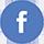 facebook_-_Circle40px.png