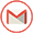 Gmail30px.png