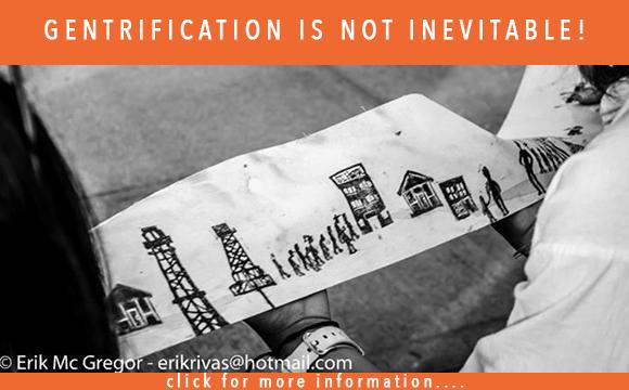 Button_-_Gentrification_is_Not_Inevitable.jpg
