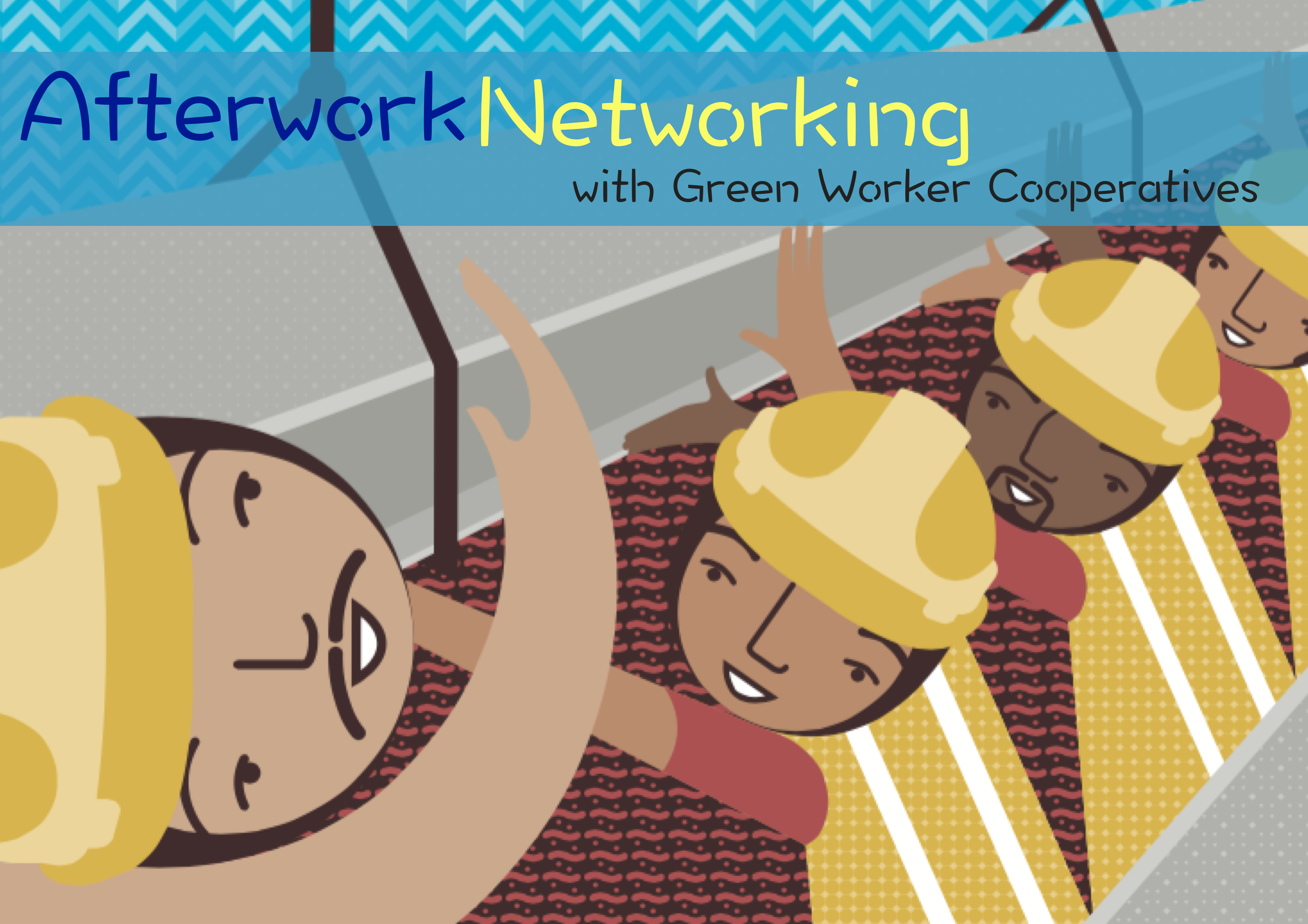 AfterworkNetworking_construction_image.png