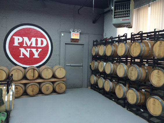 PMD_inside_barrels.jpg