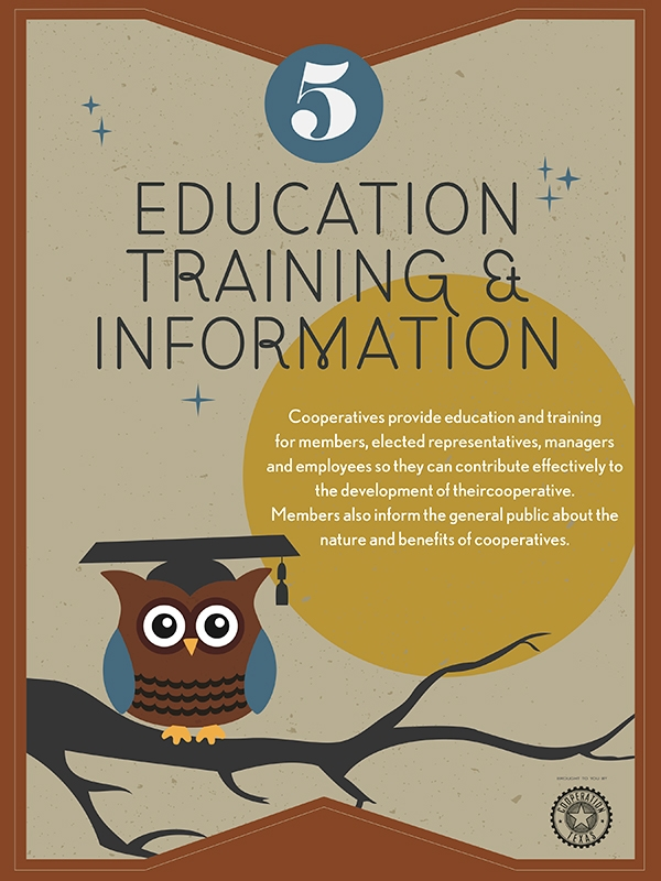5EducationTrainingandInformation.jpg