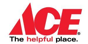 Logo-Ace_Hardware.jpg