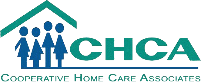 Logo-Cooperative_Home_Care_Associates.png