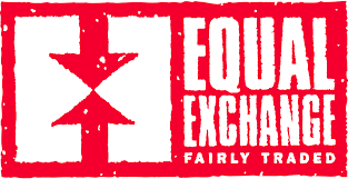 Logo-Equal_Exchange.png