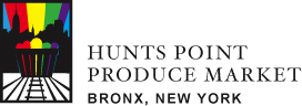 Logo-Hunts_Point_Produce_Market.png