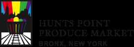Logo-Hunts_Point_Produce_Market.png