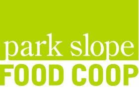 Logo-Park_Slope_Food_Coop.jpg