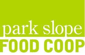 Logo-Park_Slope_Food_Coop.jpg