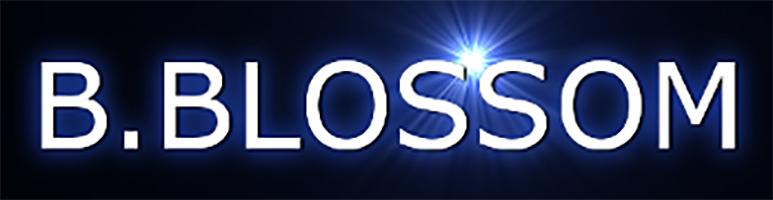 Logo-BBlossom.jpg