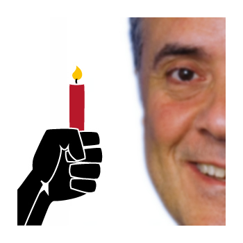 Ron Suarez