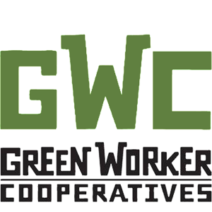 Green Worker Cooperatives
