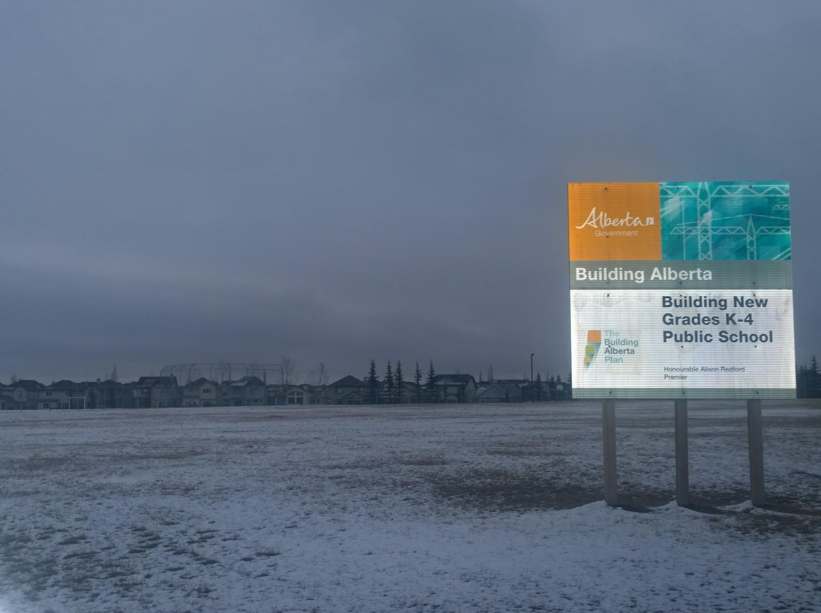 30_New_Brighton_Dr_SE__CBE_Elementary.jpg