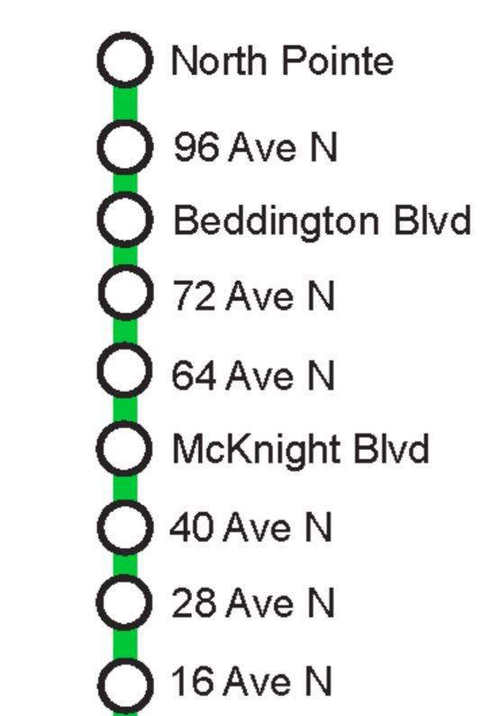 North_Stations_(no_9th_Ave).JPG