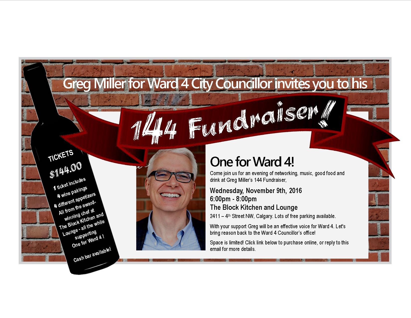144_Fundraiser_Nov_9th.jpg