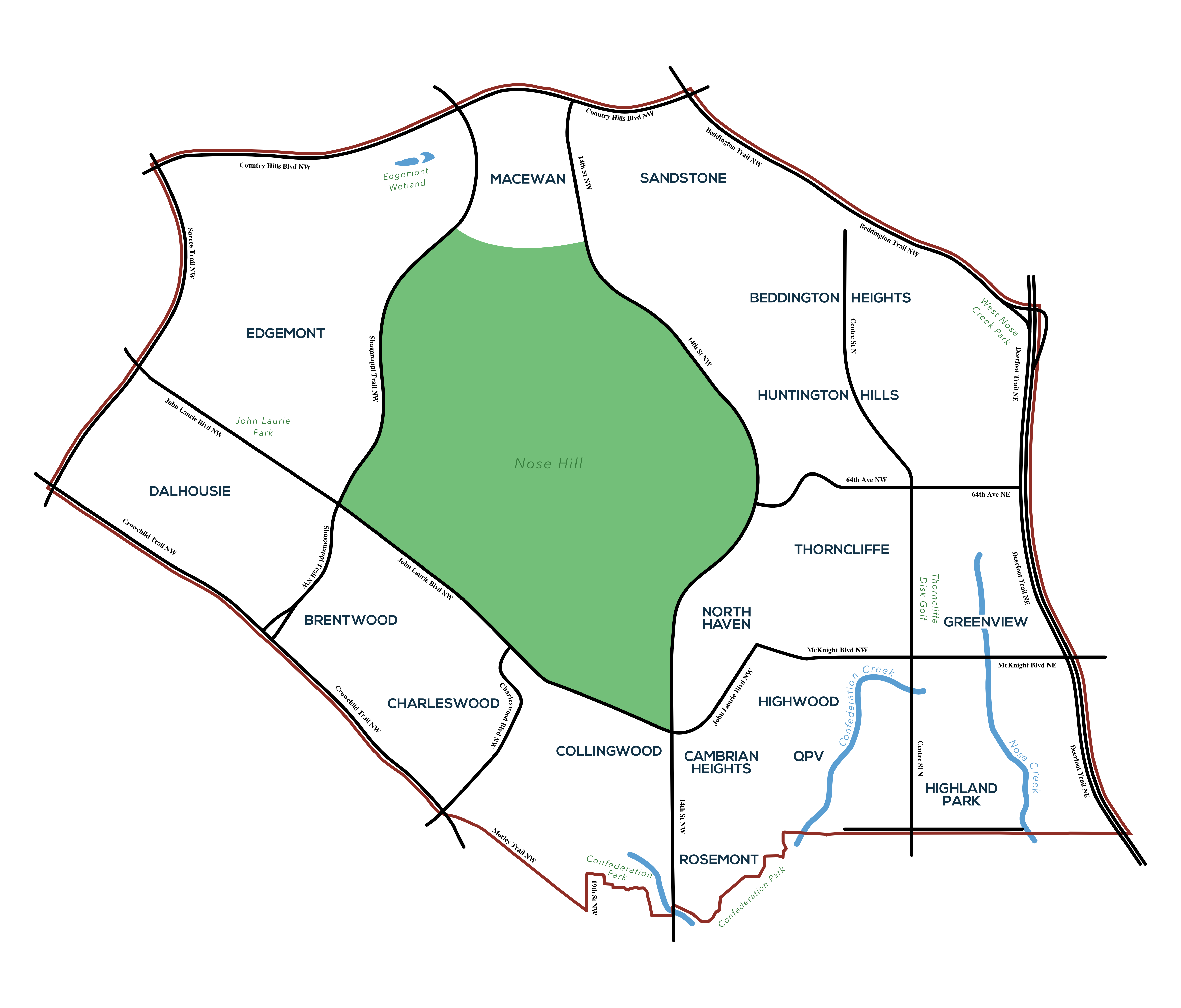 Ward_4_Map_Outlines.png