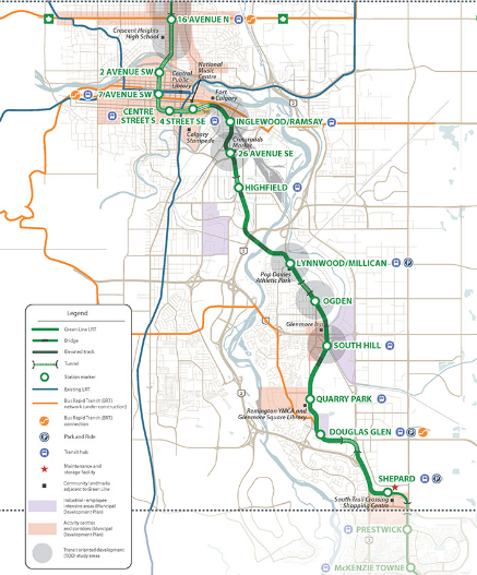 Green_Line_partial_map.png