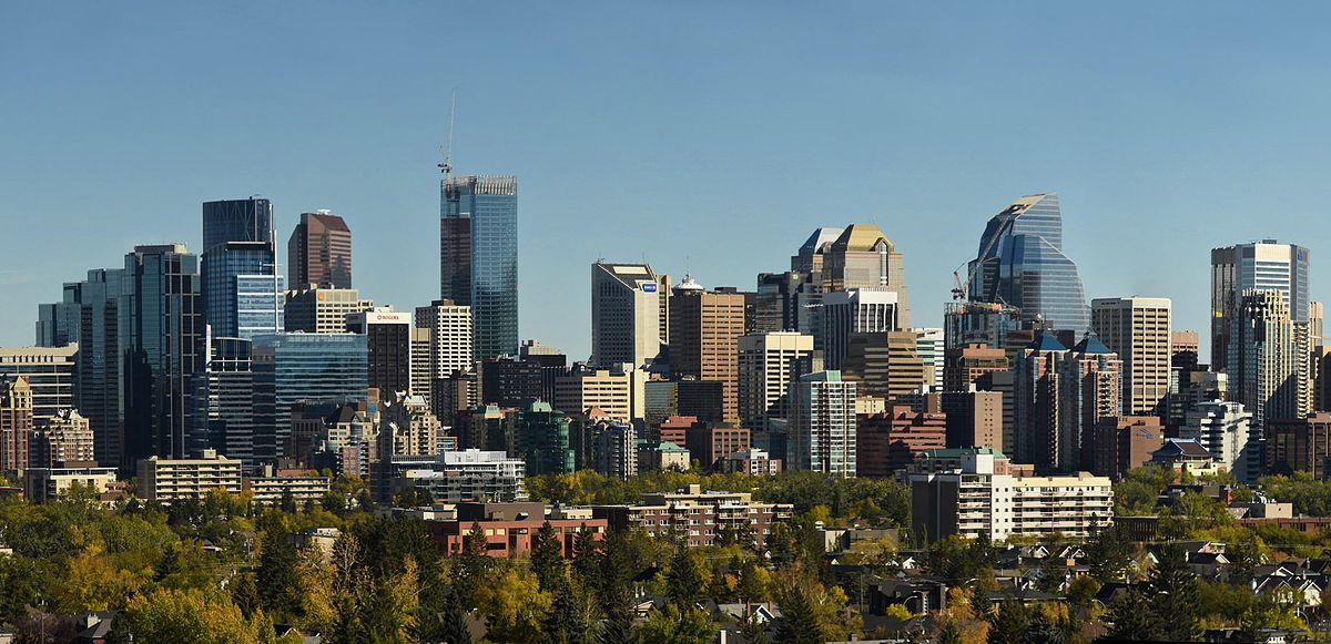 Downtown_Calgary_from_Nose_Hill.jpg