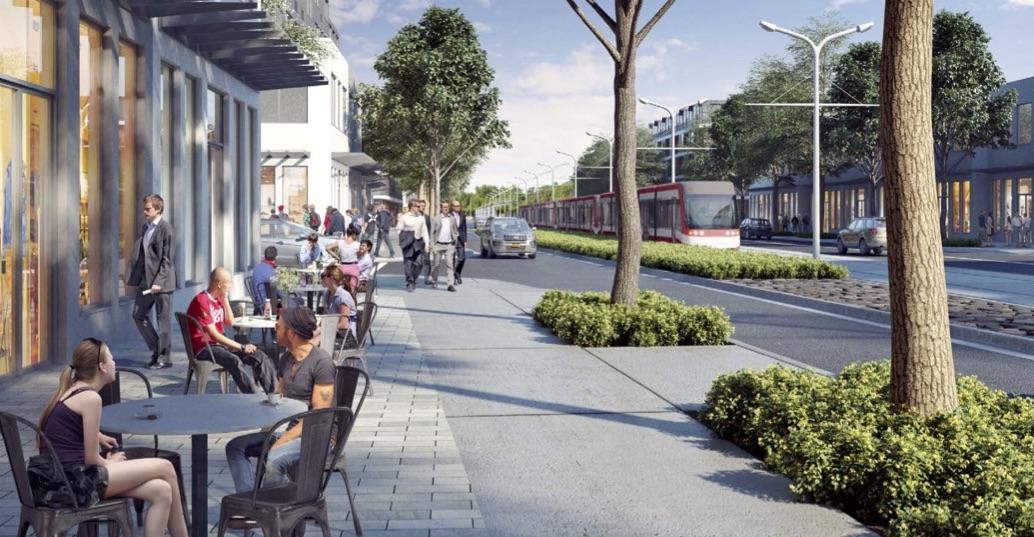 Centre_Street_Train_Rendering.jpg