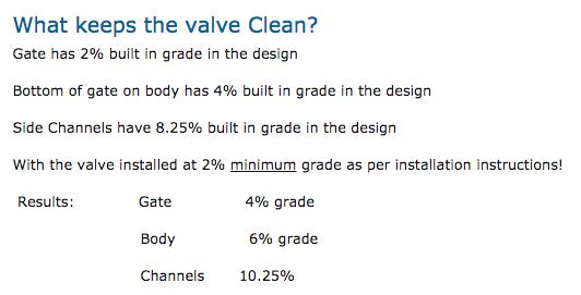 ValveClean.png