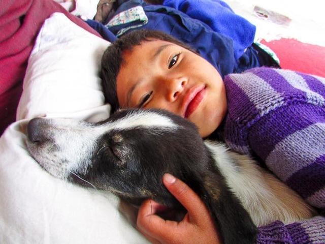 Kid_and_dog.jpeg