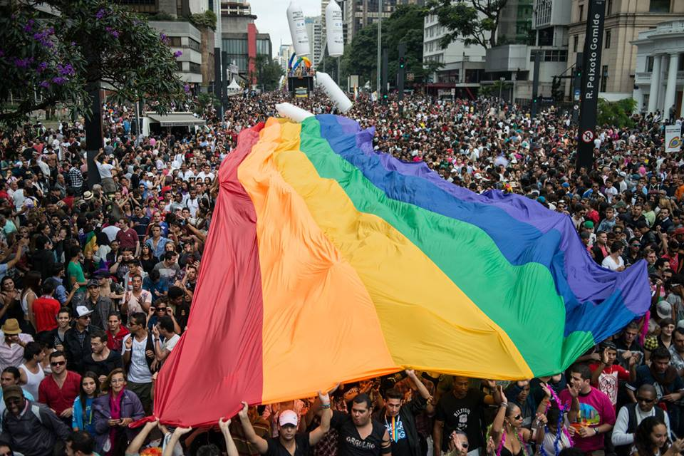 santacruz_pride.jpg