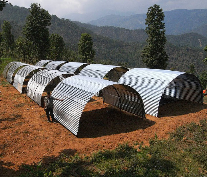 101_Manjushri_shelters_ready_to_move_in.JPG