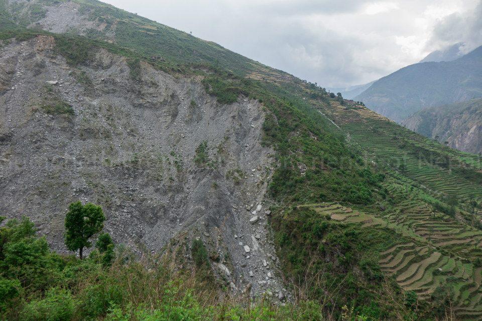 pong_6_landslide.jpg