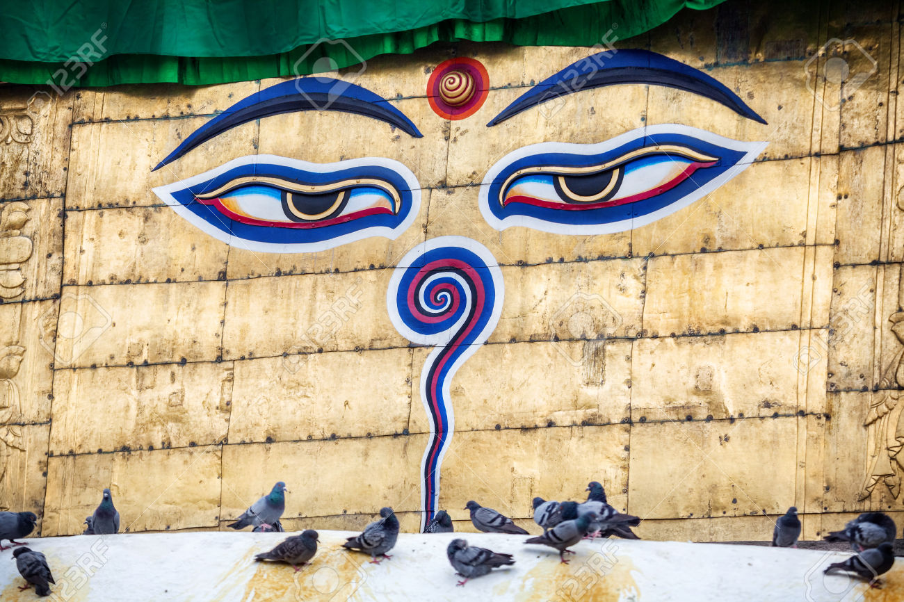 30078870-Buddha-eyes-close-up-at-Swayambhunath-stupa-in-Kathmandu-Nepal-Stock-Photo.jpg