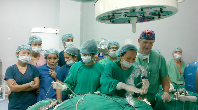 Hospital_team.png