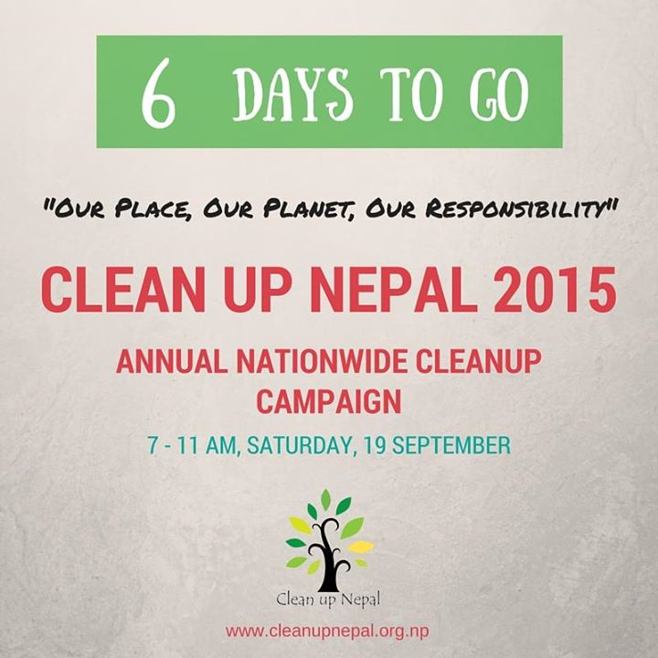 Clean_up_Nepal_annual_cleaup.jpg