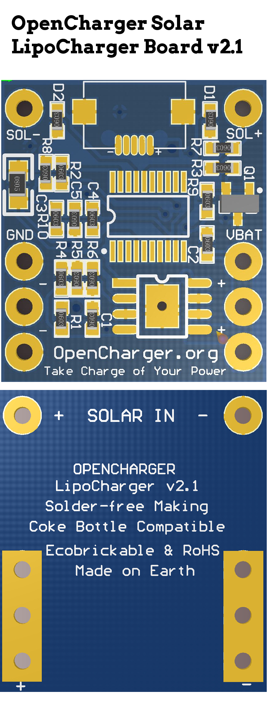 OpenCharger_Solar_Charger_board.jpg