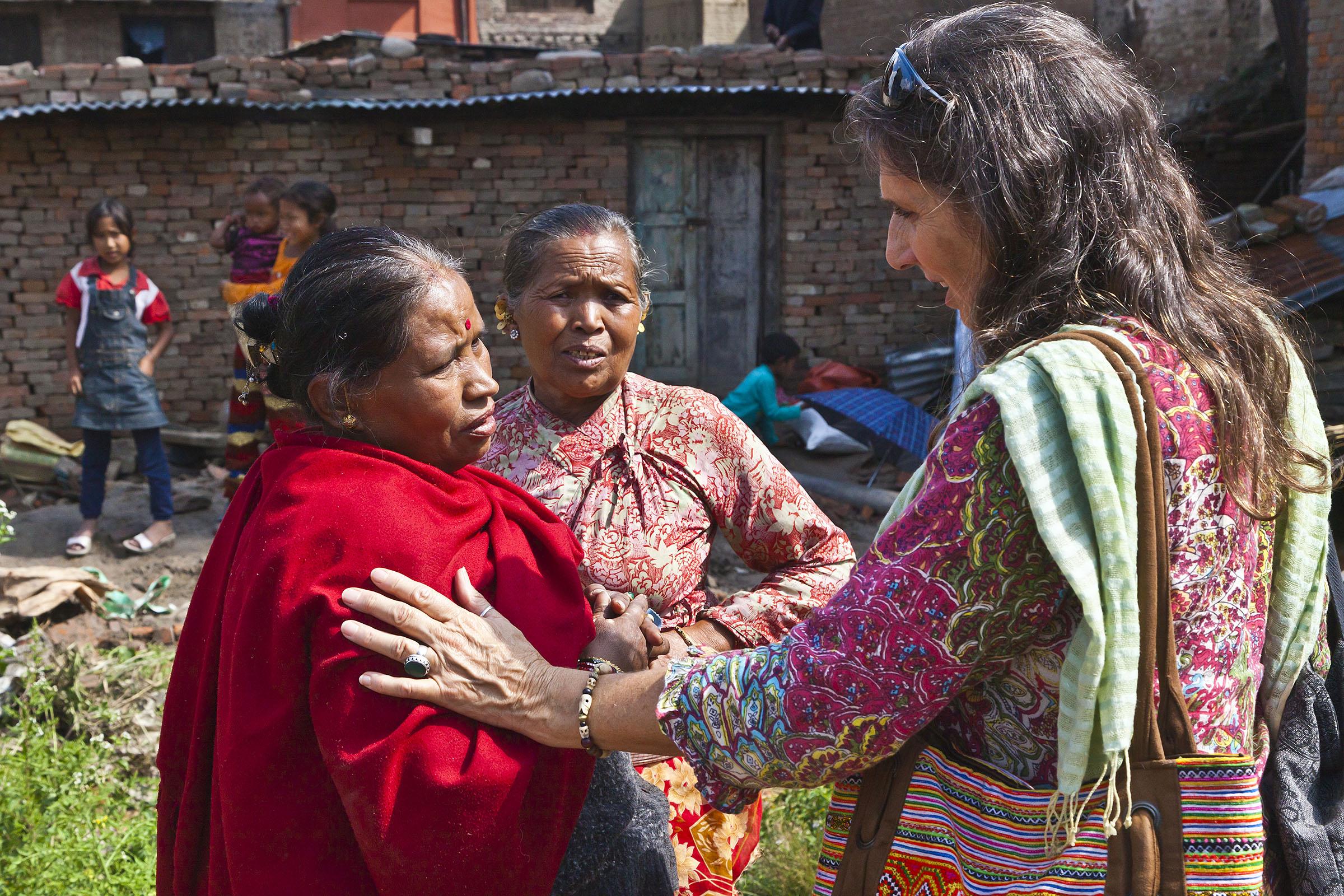 BHAKTAPUR_EQ_DAMAGE_NEPAL_D1543.jpg