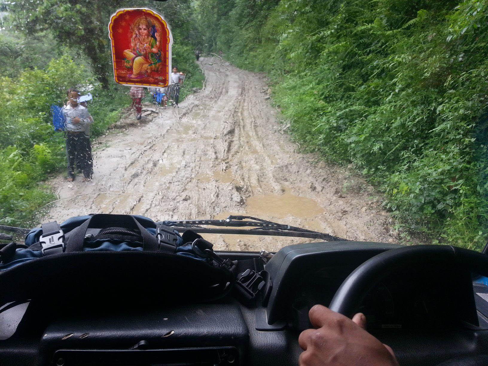 B_108c_20_road_condition.jpg