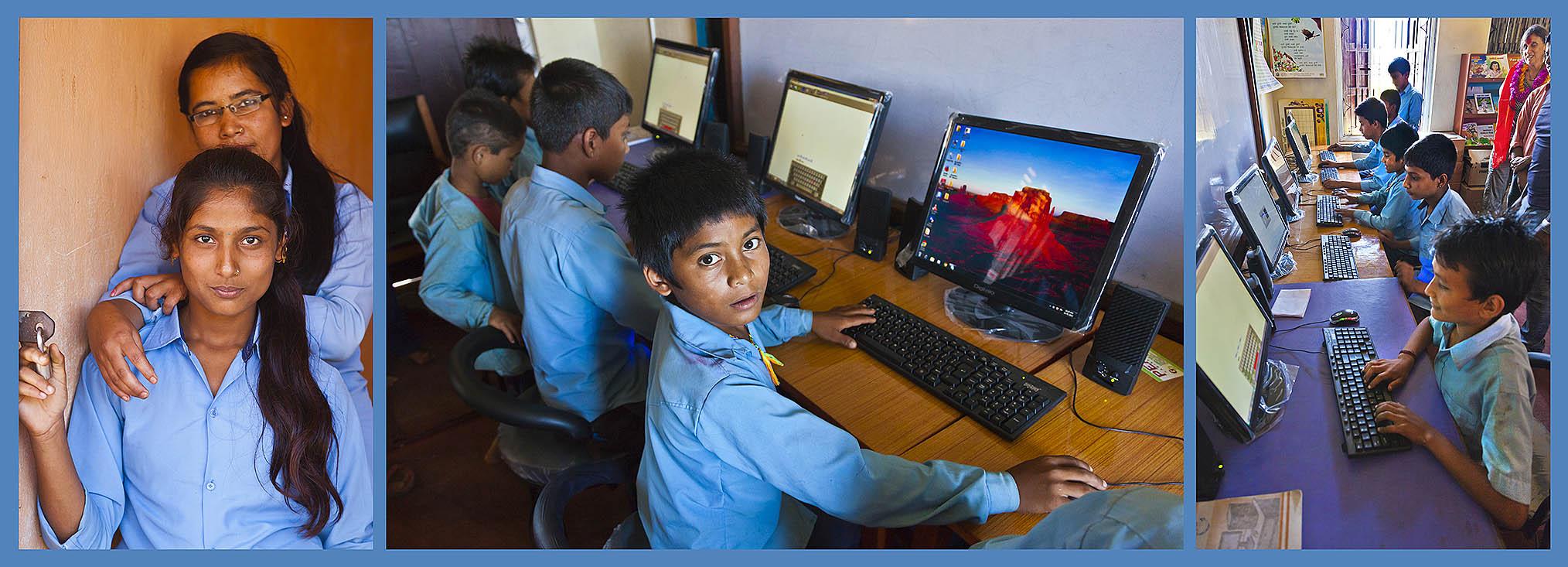 B_111D_GOGANPANI_SCHOOL_COMPUTERS_NEPAL_D163.jpg