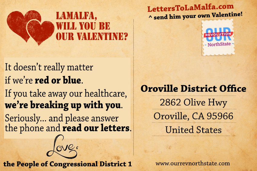 lamalfa-letter-ourrevchico.png