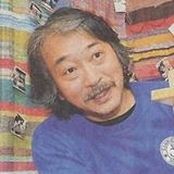 Takashi Higashiyama