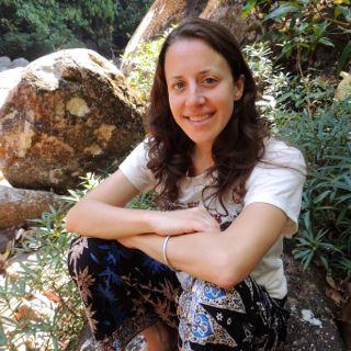 Nicole Lemmo
