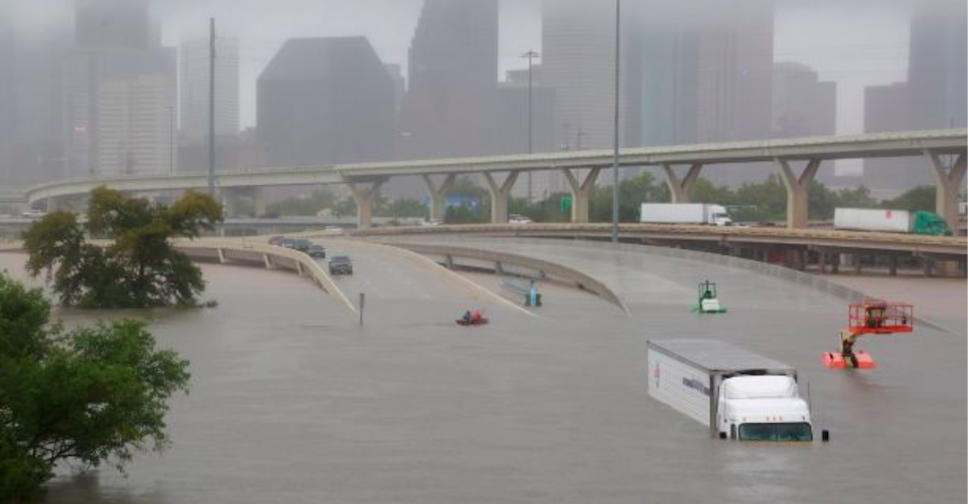 HoustonFlooding2.png