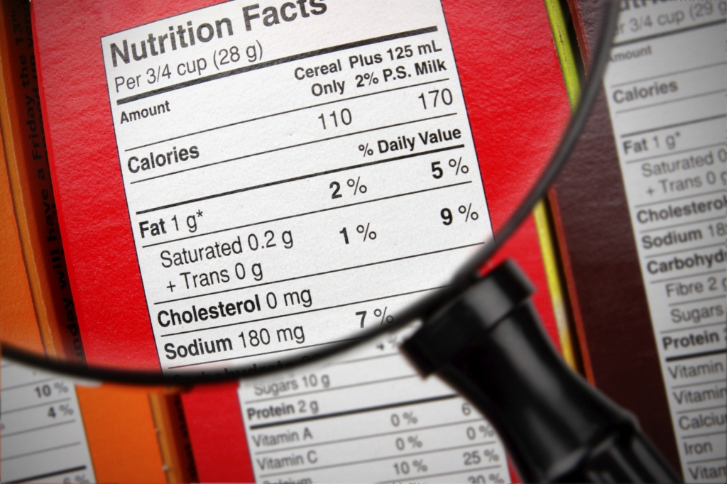 Nutrition-Label-1024x682.jpg