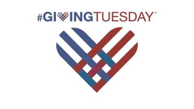 giving_tuesday.png