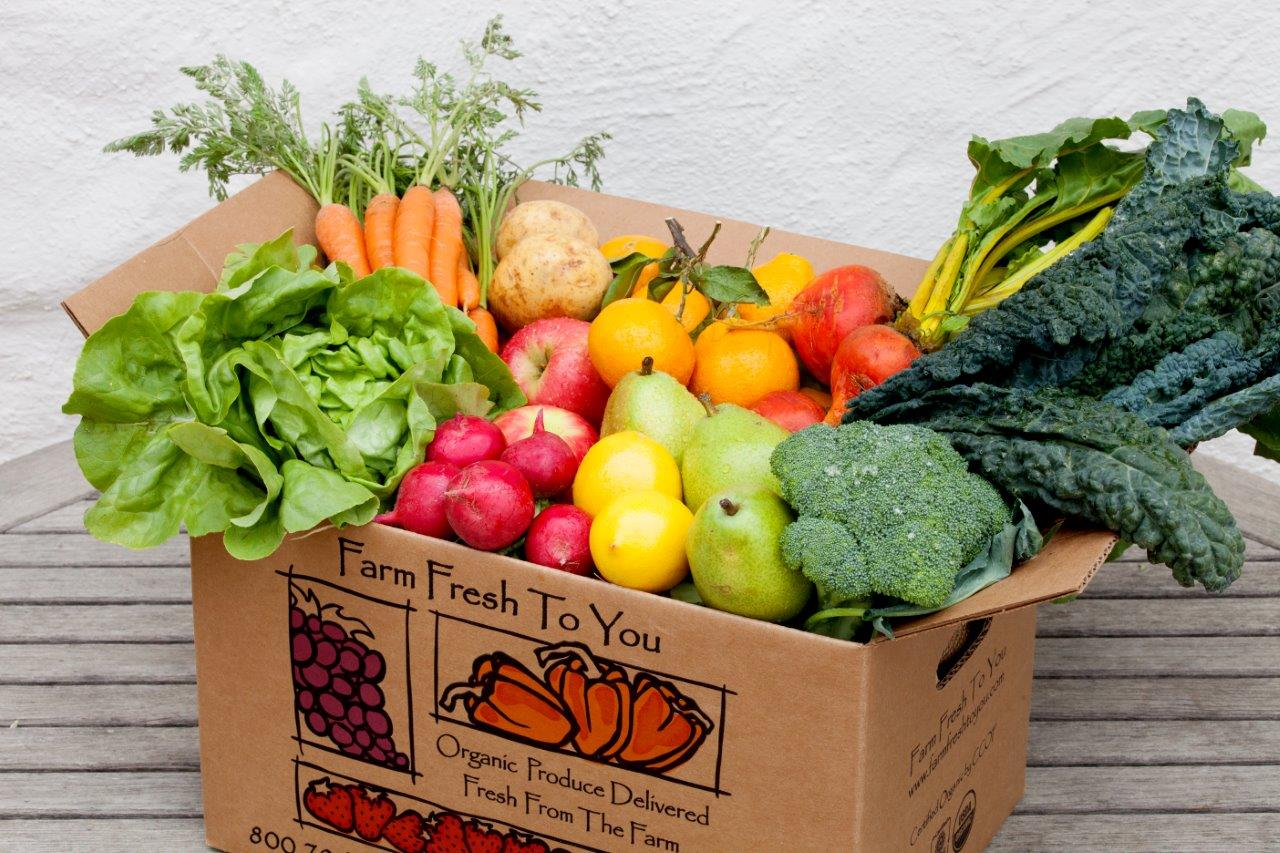 Farm-Fresh-To-You-box1.jpg