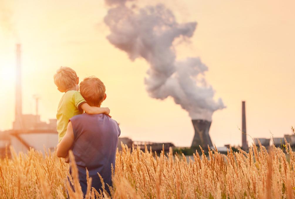 <<h2>Eerlijk klimaatbeleid</h2><div>De taak van onze generatie is glashelder. Voor een eerlijke samenleving moeten we ons klimaat leefbaar houden.</div>