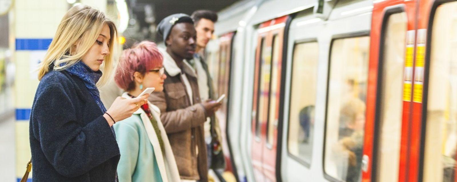 <h2>Beter openbaar vervoer</h2><div>Stipte, aangename en goedkope treinen zouden veel mensen kunnen overtuigen om hun auto aan de kant te laten staan.</div>